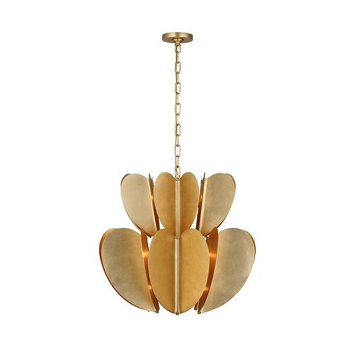 Danes Two Tier Chandelier (Kate Spade NY Collection, 多色可選)