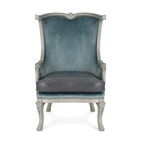 Yasmin Wing Chair