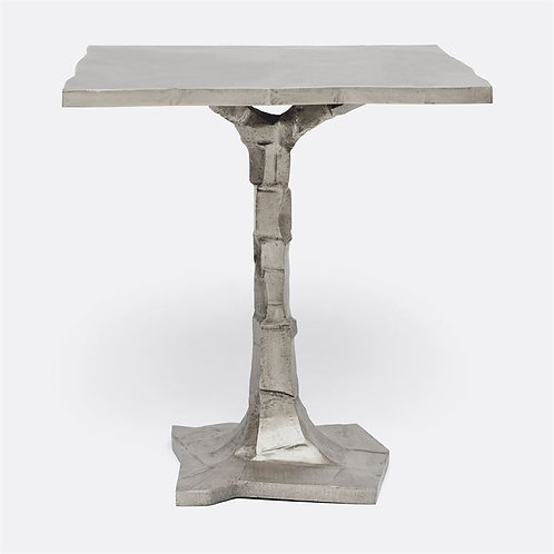 Hector Side Table (More Options)