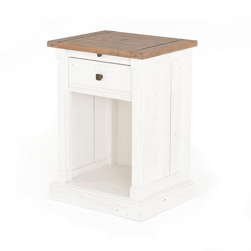 Cintra Bedside Cabinet