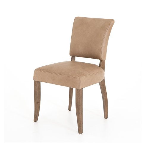Mimi Dining Chair 4