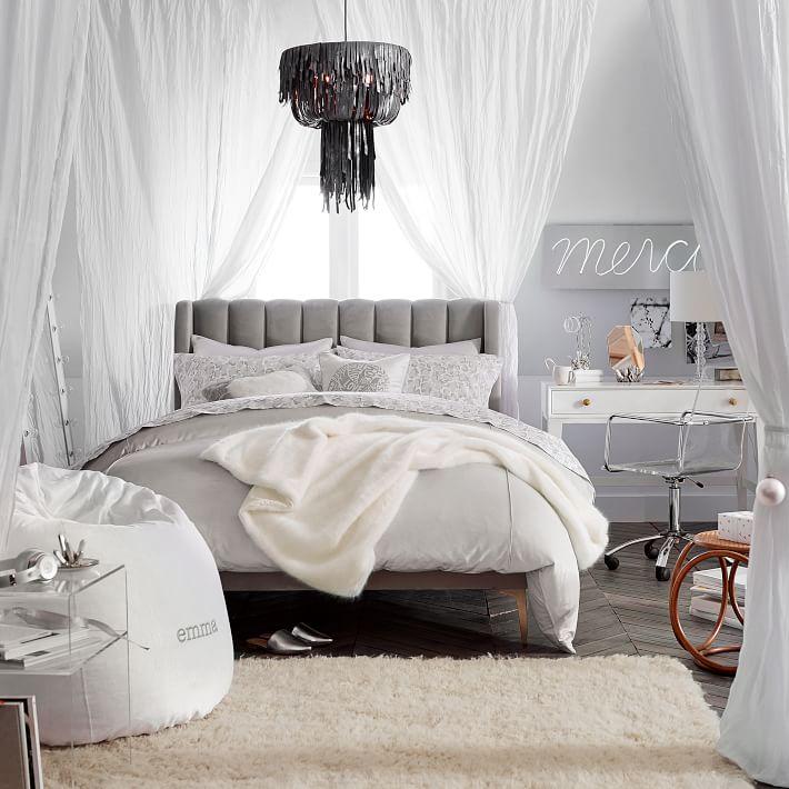 Girl's Room-03