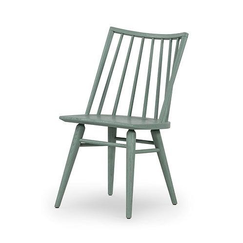 Lewis Windsor Chair 4