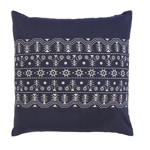 Pillow SI-2018