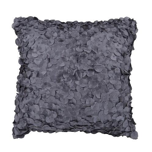 Pillow BB-048