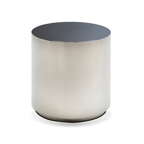 Sphere End Table 2