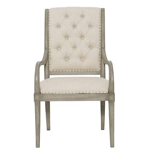 Marquesa Arm Chair (Set of 2)