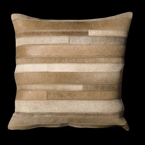 Pillow C2100B