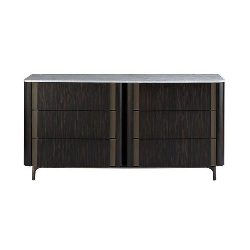 Drawer Dresser (Nina Magon Collection)