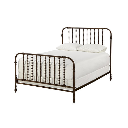 The Guest Room Bed (Paula Deen Collection)
