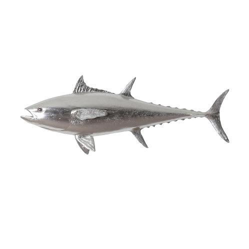 Bluefin Tuna Fish (More Options)
