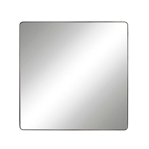 Modern Accent Mirror 5
