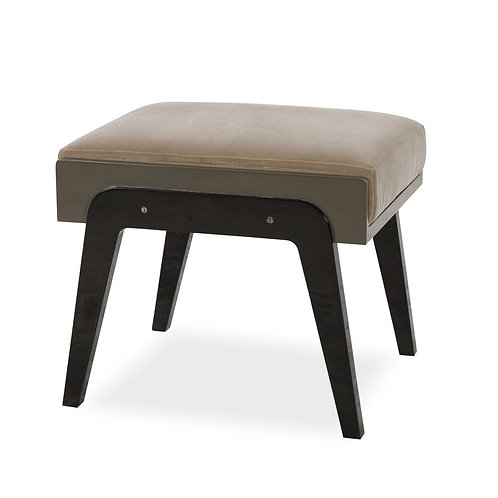 ROXY BENCH (Kelly Hoppen Collection)
