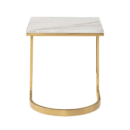 Blanchard End Table
