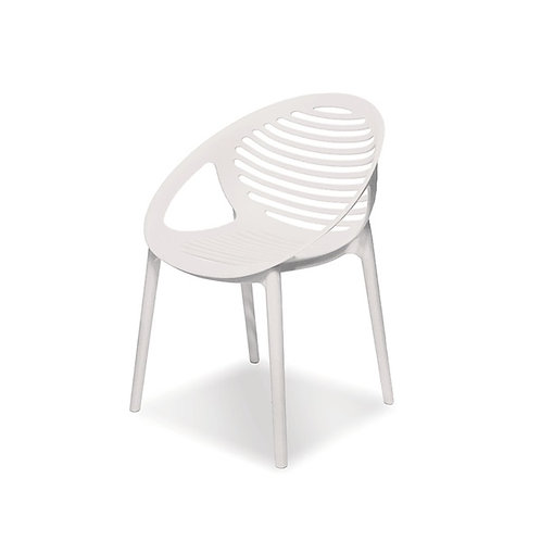 Gravely Occasional Chair 2 (Set of 4)