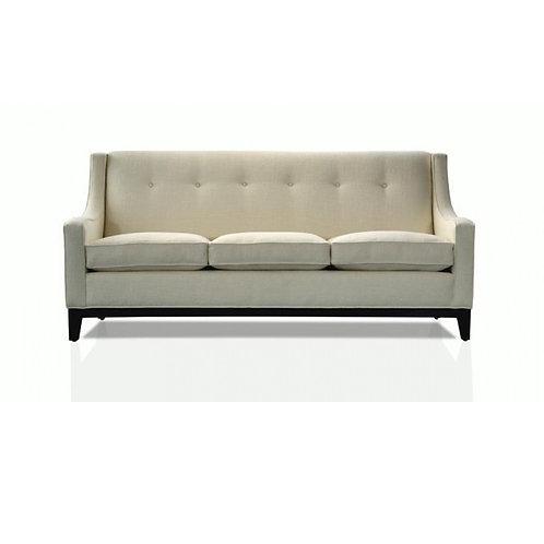 Cambridge Sofa (More Options)