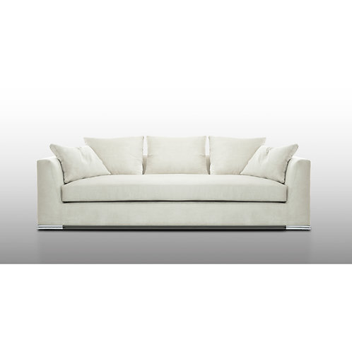 Architecte Sofa (More Options)