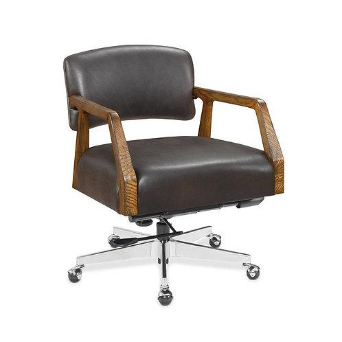 Mason Executive Swivel Tilt Chair