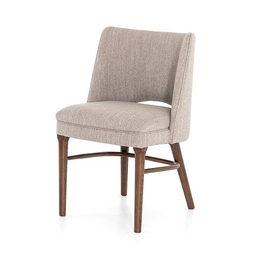 Myra Dining Chair