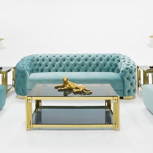 Voss Sofa