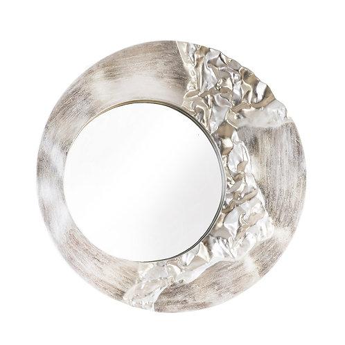 Mercury Mirror 2