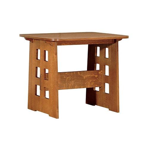 Stickley Limbert End Table