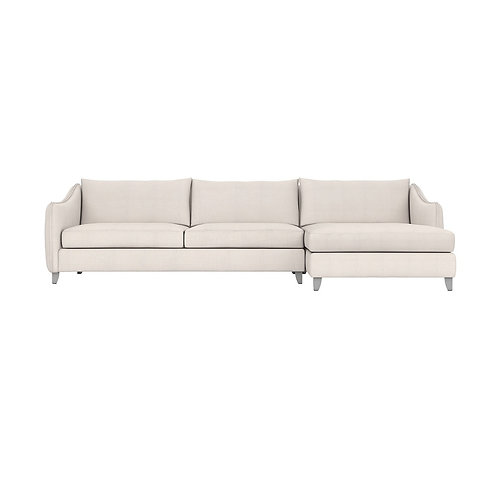 Monterey Sectional (More Options)