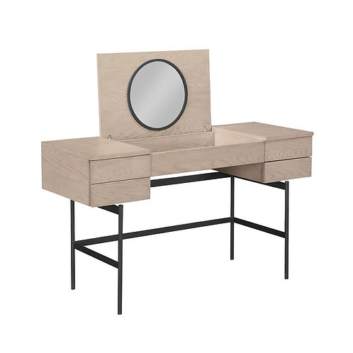 Anja Vanity Desk (Bobby Berk Collection)