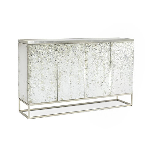 Aeolian Cabinet
