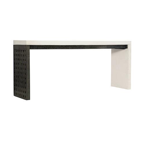 Kenton Console Table