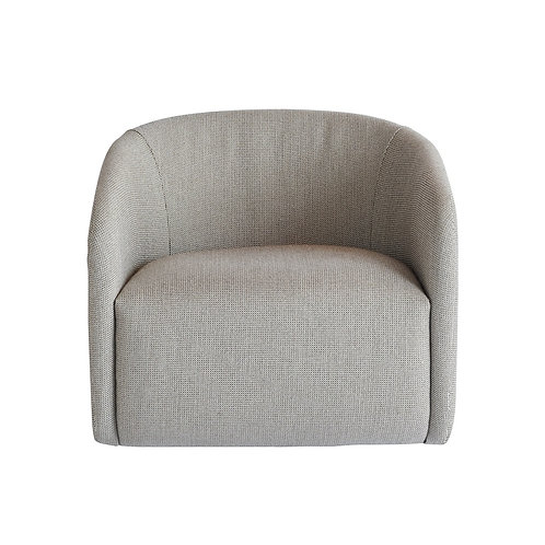 Matisse Swivel Chair (Nina Magon Collection)