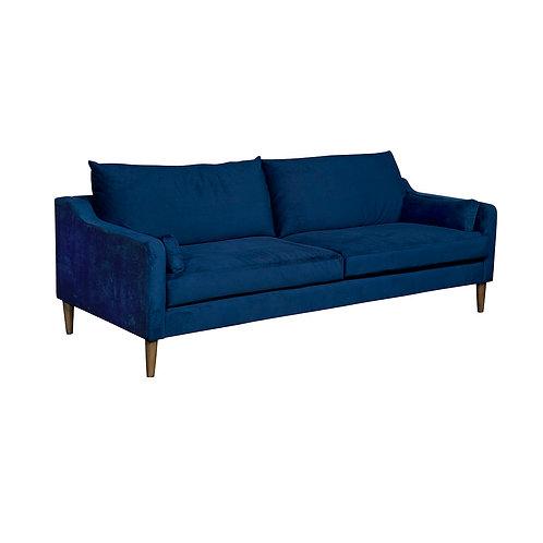 Thea Sofa 3