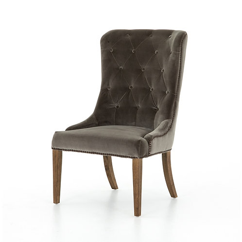Elouise Dining Chair 3