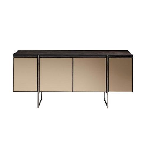 Mondrian Sideboard (Nina Magon Collection)