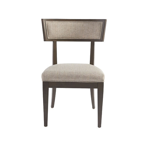 Ambrose Chair (Set of 2)