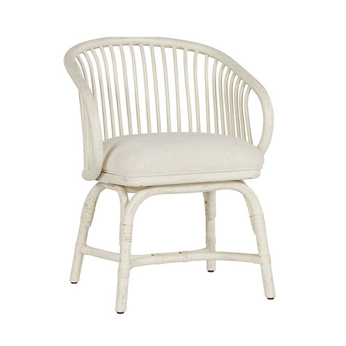 Aruba Rattan Chair (Getaway Collection)