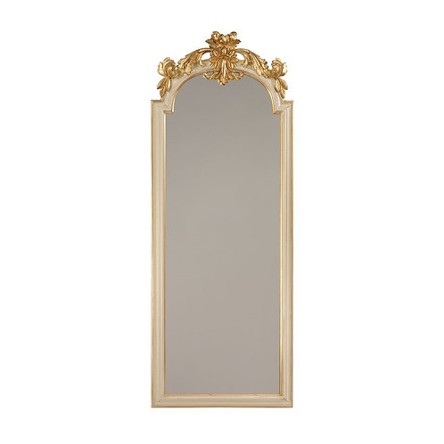 Nerola Mirror