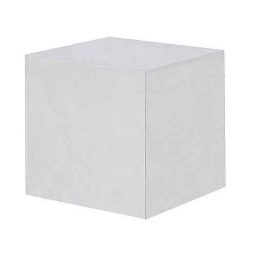 Morgan Accent Table 4 - Square (Kelly Hoppen Collection)
