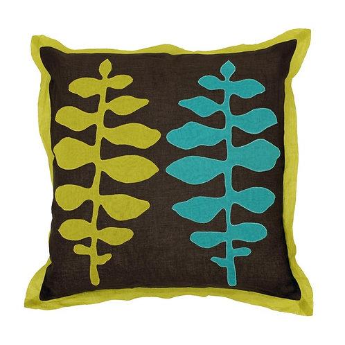 Pillow P-0103