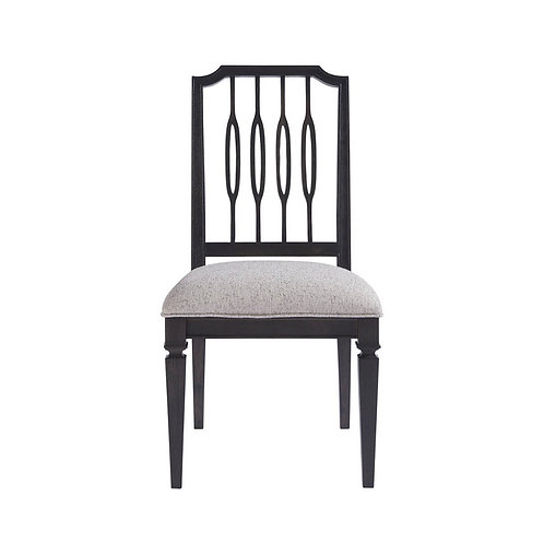 Midtown Side Chair (Set of 2)
