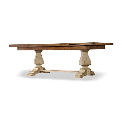 Sanctuary Refectory Table