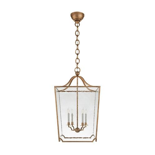 Beatrice Large Lantern (Ralph Lauren Collection, More Options)