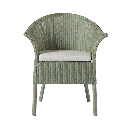 Bar Harbor Accent Chair 2 (Coastal Living Collection)