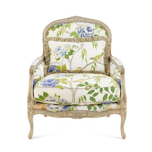 Tamasine Bergere Chair