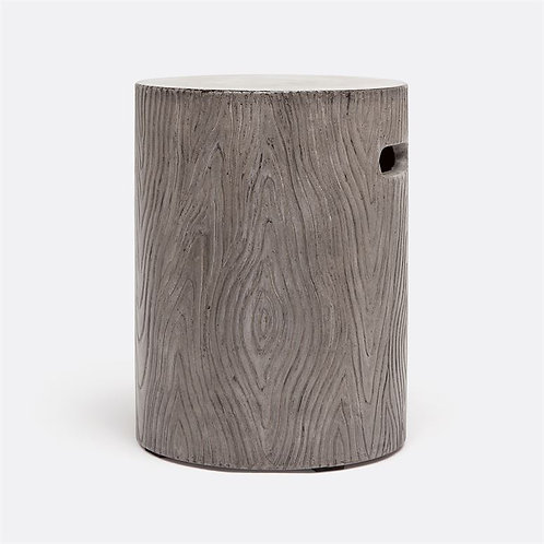 Bernt Stool (More Options)