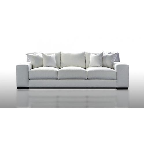 Bixby Sofa (More Options)