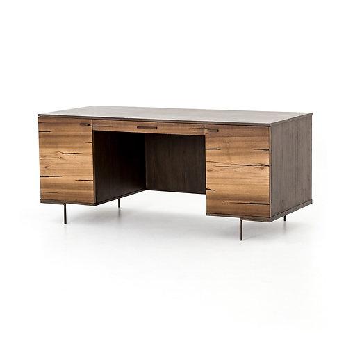 Watkins Desk