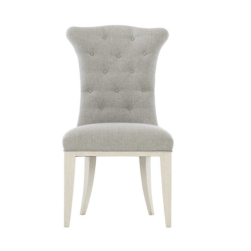 Allure Dining Chair