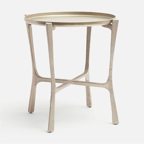 Addison Large Side Table (More Options)