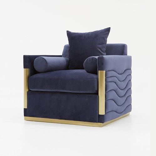 Tenaya Lounge Chair